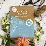 Border in a Box Shady garden design kit