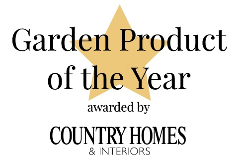 Garden Product of the year