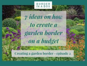 Garden Border Archives   Page 2 Of 2   Border In A Box   Your Garden Border  In A Box