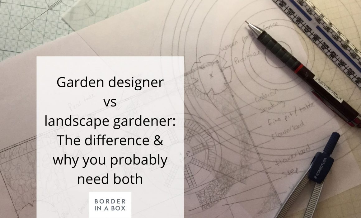 blog header garden designer drawings